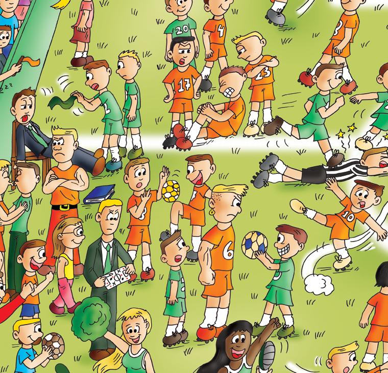 7-Soccer-game