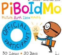 piboidmo2014officialparticipant